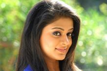 Priyamani to act a man in her next Malayalam film