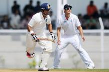 Suresh Raina defends team selection