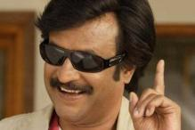Rajinikanth to sign a Rs 240 crore project?