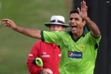 Razzaq left out of Pak's Hong Kong Sixes squad
