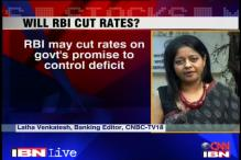 RBI credit policy: 'Big rate cut unlikely'