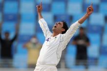 PCB withdraws Abdur Rehman from CLT20