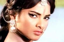 Happy Birthday Rekha: 15 things that changed her life forever