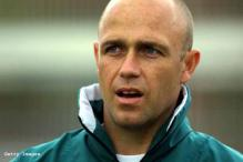 Pybus steps down as Bangladesh coach