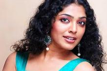 Bavoottiyude Namathil: Rima to play a Muslim girl