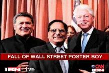 The rise and fall of Wall Street poster boy Rajat Gupta