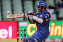 CLT20, MI vs Yorkshire: As it happened