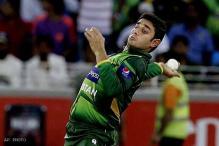 Confident Pakistan face Sri Lanka test