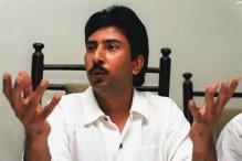 Salim Malik applies to be Pakistan batting coach