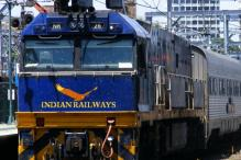 Indian exporters warn of halting trade with Pak via rail
