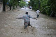 Hurricane Sandy: Death toll rises to 65 in Caribbean
