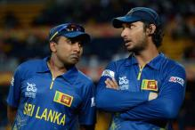 SL to legislate anti-corruption cricket laws