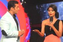Bigg Boss: Sayatani gone, Sapna snaps at Salman