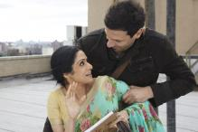English Vinglish: Sridevi's 10 scenes to watch out for