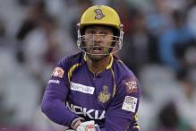 CLT20: KKR trounce Titans by 99 runs
