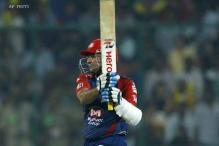 Delhi out to tame the Lions in first semi-final