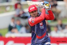 Daredevils look to seal semi-final berth