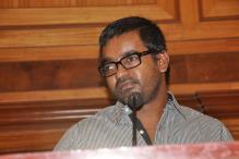 Selvaraghavan seeks anticipatory bail from court