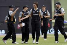 Shane Bond named New Zealand bowling coach