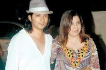 Shirish Kunder, Vijender Singh in 'Bigg Boss 6'?