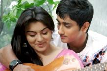 Siddharth, Hansika teams up again for Sundar C's next