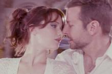 'Silver Linings Playbook' to open the Mumbai film fest