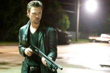 Hollywood Friday: 'Killing Them Softly' and 'The Possession'