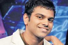 Former 'Indian Idol' winner Sreeram turns to acting
