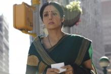 Bollywood Friday: Sridevi's 'English Vinglish' vs Mallika Sherawat's 'KLPD'