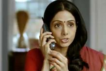 Tweet Review: 'English Vinglish', 1st day, 1st show