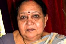 SS Rajamouli's mother Raja Nandini passes away