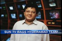 Meet Kalanithi Maran, Hyderabad IPL team's new owner