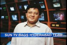 Our IPL team will break even in 1st year: Sun TV