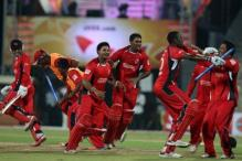 CLT20, Uva Next vs TT: As it happened