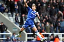 John Terry will remain Chelsea captain