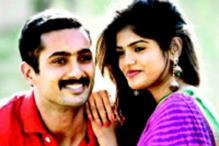 Actor Uday Kiran to enter wedlock with Visitha today
