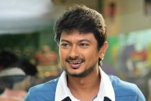 Udhayanidhi Stalin to play lead in Prabhakaran's next
