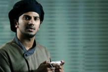 'John Doe order' imposed on Dulquer's 'Ustad Hotel'