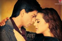 From 'Deewar' to 'Veer Zaara': Yash Chopra's evergreen films