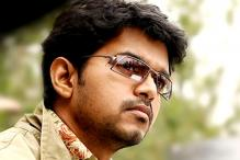 Vijay to work with 'Muruga's' director Nesan