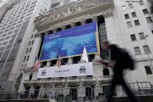 US stock markets to reopen on Wednesday after storm