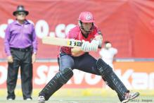 Sydney beat Lions by 5 wickets to reach semis