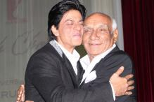 Bollywood stars, fans pay final tribute to Yash Chopra