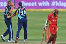 CLT20: Yorkshire beat Uva by 5 wickets in qualifier