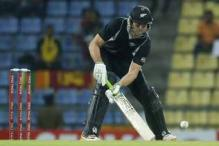 In pics: Sri Lanka vs New Zealand, 2nd ODI