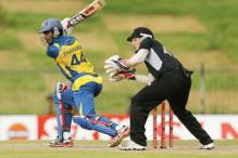 In pics: Sri Lanka vs New Zealand, 5th ODI