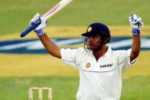 In pics: Virender Sehwag's top ten Test centuries