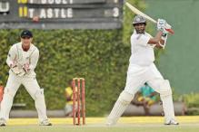 In pics: Sri Lanka vs New Zealand, 2nd Test, Day 3