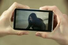 Galaxy Camera: Samsung's Android camera launched at Rs 29,900