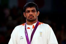 Sushil-Yashvir pairing ends after WFI omits coach